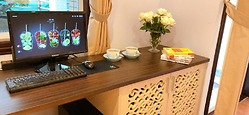 facilities-in-some-types-of-room-1617602500.jpg