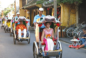 HANOI CULTURE DISCOVERY TOUR